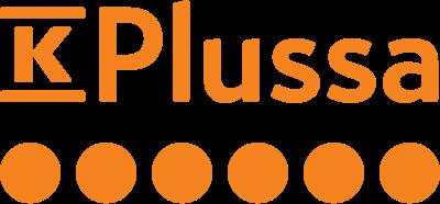 K-Plussa-etua kortillasi   Nordea.fi