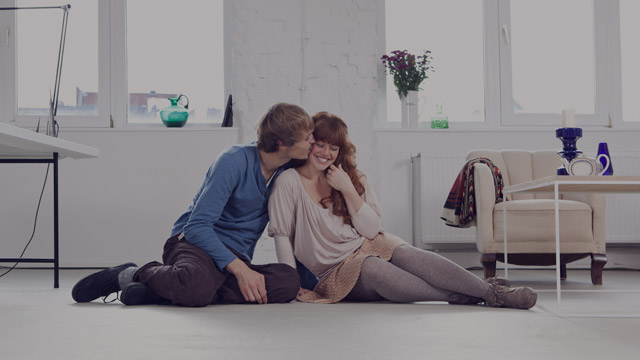 dating jälleen jälkeen emotionaalinen väärinkäyttö