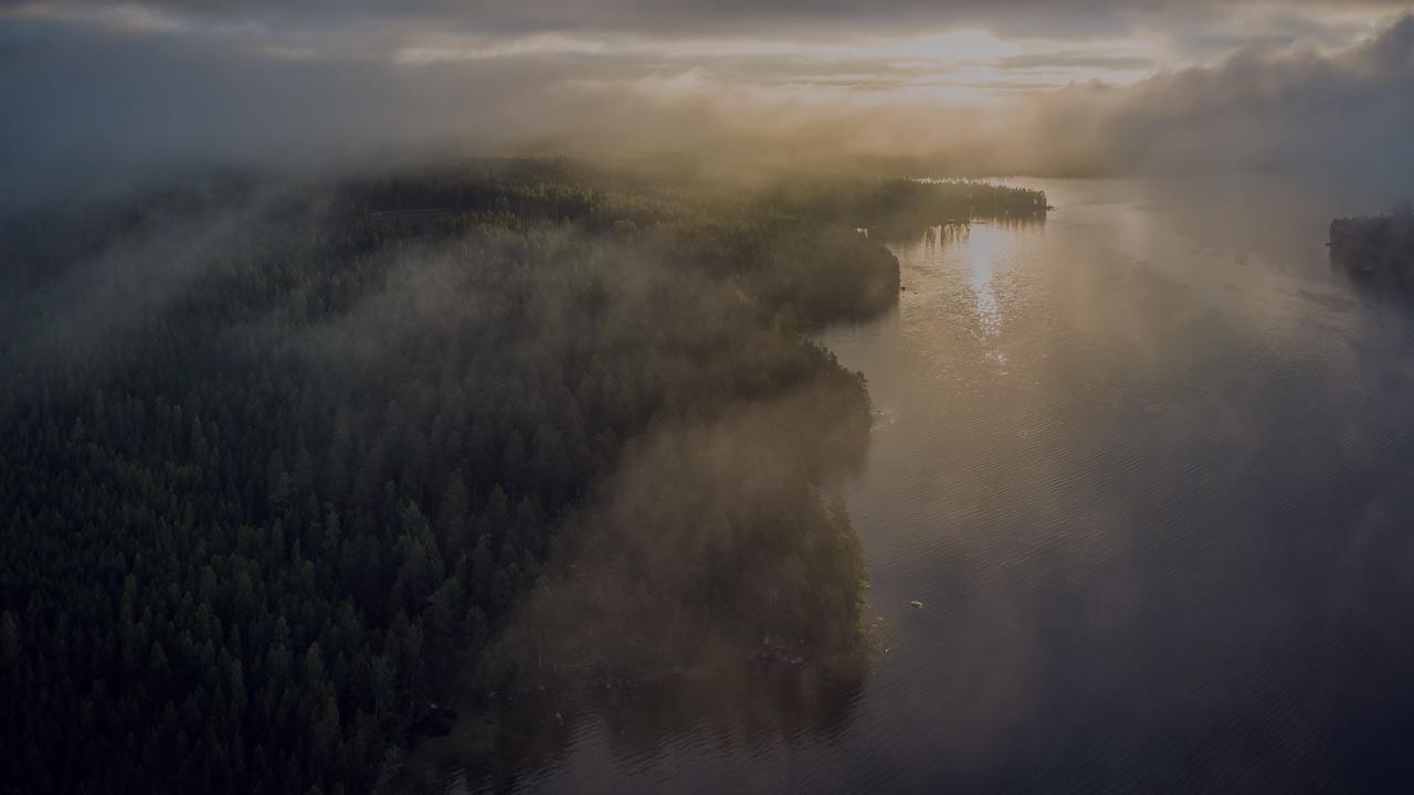 Läheisen kuolema | Nordea.fi