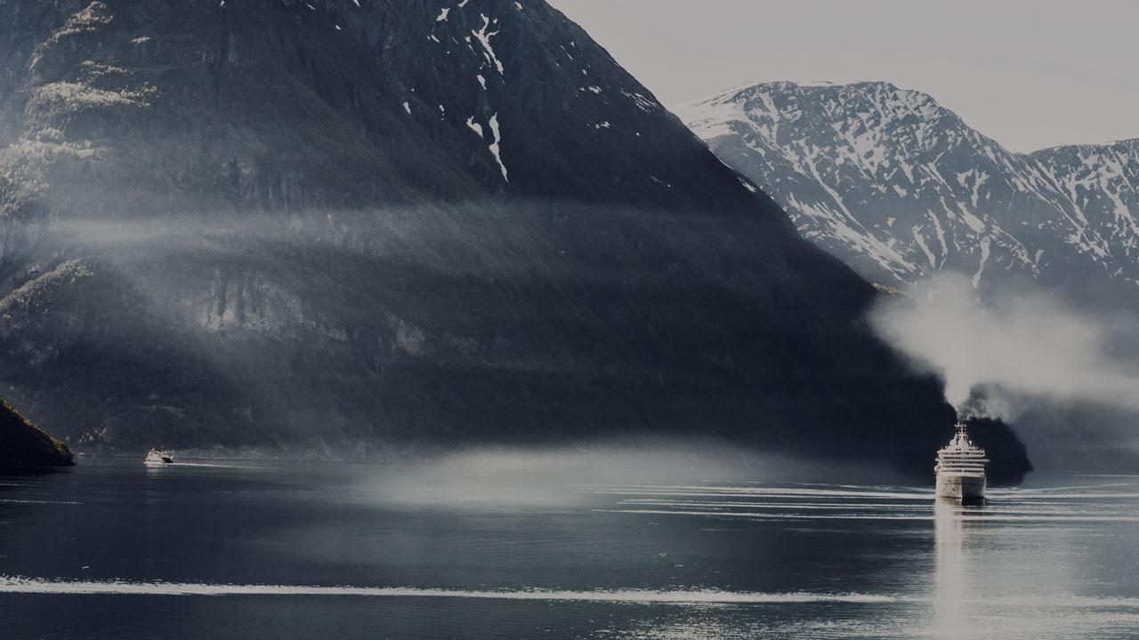Sijoittaminen Nordea