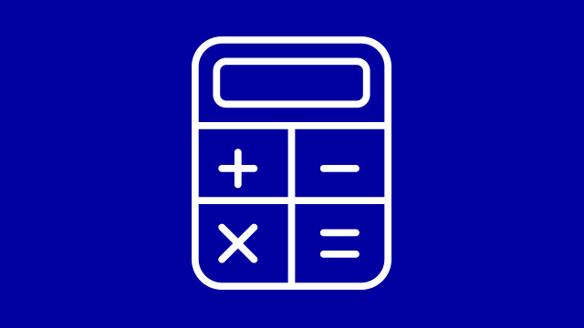 Currency payments | Nordea fi