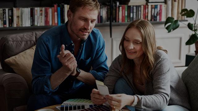 Dating försäkring LDS dating berättelser