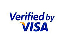 kortit-verified-by-visa