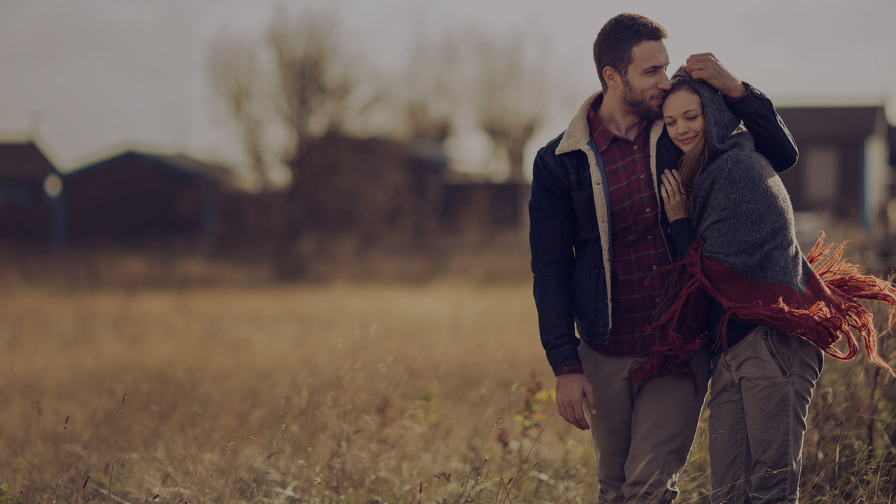 Dating en privat person