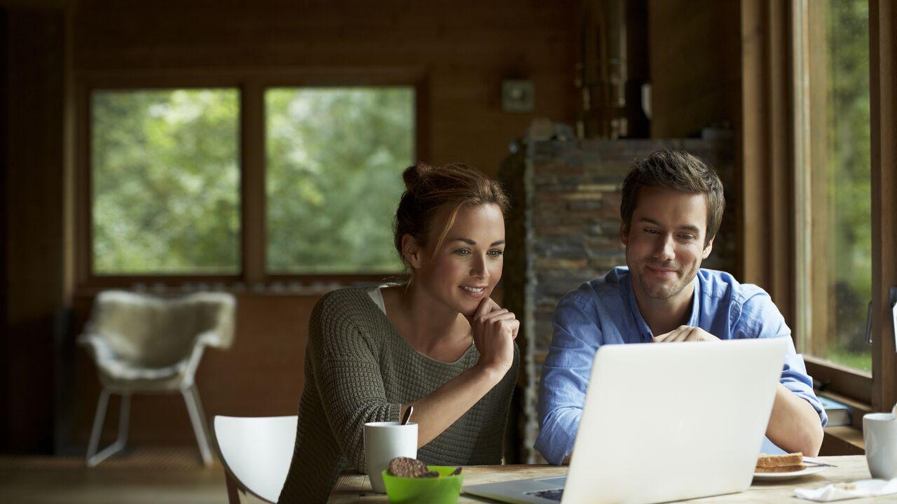 Är det bättre att betala för online dating
