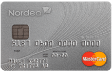 card-business-mastercard